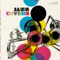 Jazz Covers. Bild 1