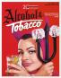 Jim Heimann. Alkohol- und Tabakwerbung im 20. Jahrhundert. Bild 1