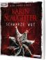 Karin Slaughter. Schwarze Wut. mp3-CD. Bild 1