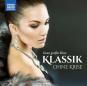 Klassik ohne Krise - Ganz großes Kino. 2 CDs. Bild 1