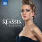 Klassik ohne Krise - Grandioser Gesang. 2 CDs. Bild 1