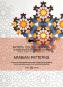 Künstler-Malbuch »Arabische Muster«. Bild 1