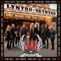Lynyrd Skynyrd. One More For The Fans. 2 CDs, 1 DVD. Bild 1