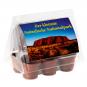 Mini-Gewächshaus »Australischer Nationalpark«. Bild 1