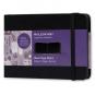 Moleskine Album schwarze Seiten Pocket DIN A6. Bild 1