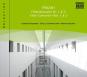 Mozart. Flötenkonzerte Nr.1 & 2. CD. Bild 1