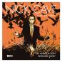Nick Cave And The Bad Seeds. Artbook. Bild 1