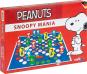 Peanuts. Snoopy Mania. Bild 1