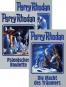 Perry Rhodan Set. Bände 146-148. Bild 1