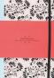 Punktsystem Tagebuch »Blumen«. Bild 1