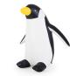 Putziger Pinguin. Bild 1