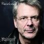 Reinhard Mey. Mairegen. CD. Bild 1