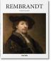 Rembrandt. Bild 1