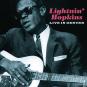 Sam Lightnin' Hopkins. Live In Denver. CD. Bild 1
