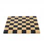Schachbrett »Man Ray«. Bild 1