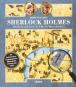 Sherlock Holmes. Für einen großen Geist ist nichts zu klein. Bild 1