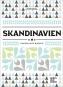 Skandinavien. Länder, Leute, Rezepte. Bild 1
