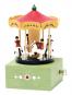 Spieluhr »Reitschule«, Pachelbel-Kanon. Bild 1
