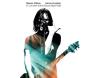 Steven Wilson. Home Invasion: In Concert At The Royal Albert Hall 2018. 2 CDs, 1 DVD. Bild 1