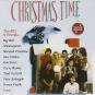 The dBs. Christmas Time again. CD. Bild 1