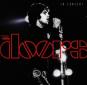 The Doors. In Concert. 2 CDs. Bild 1