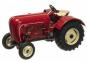 Traktor-Modell »Porsche Diesel Master 419«. Bild 1