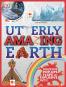 Utterly Amazing Earth. Absolut fantastische Erde. Mit Pop-Up Elementen. Bild 1