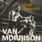Van Morrison. Roll With The Punches. CD. Bild 1