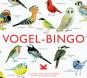 Vogel-Bingo. Bild 1