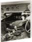 Wolfgang Weber - »Fliegen Sie sofort nach ...«. Reportagen, Fotografie und Film 1925 bis 1977. Bild 1