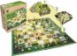 WWF Schachspiel Kongobecken. Bild 1