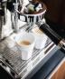 4 Mini-Becher »Kurland«, Gr. 1, für Espresso. Bild 2