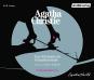 Agatha Christie. Das Geheimnis der Schnallenschuhe. 3 CDs. Bild 2
