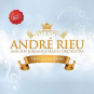 André Rieu. The Collection. Limited Edition. 7 CDs. Bild 2