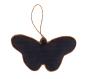 Anhänger Zarikunst »Schmetterling«. Bild 2