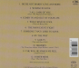 Barbra Streisand. A Collection: Greatest Hits And More. CD. Bild 2