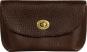 Braune Abendhandtasche »Georgia Bag«. Bild 2