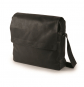 Businesstasche mit Notebookfach »Campo Rivet«, schwarz. Bild 2