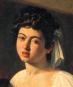 Caravaggio. Sehen, Staunen, Glauben. Bild 2