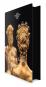 Cellinis Saliera. Die Biographie eines Kunstwerks. Bild 2