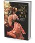 Das Buch der Feste. Von der Antike bis heute. Bild 2