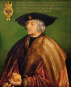 Das Gebetbuch Kaiser Maximilians I. Meisterhafte Zeichnungen der deutschen Renaissance. 2 Bände. Bild 2