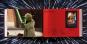 Das Star Wars Archiv. 1999-2005. Bild 2