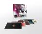 Dave Grusin. 5 Original Albums. 5 CDs. Bild 2