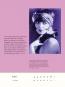 Der literarische Frauenkalender 2020. Die Goldenen Zwanziger. Bild 2