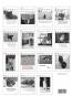 Der literarische Katzenkalender 2020. Bild 2