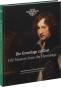 Die Eremitage zu Gast. Meisterwerke von Botticelli bis Van Dyck. Bild 2