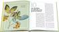 Die fremde Welt der Pflanzen. Von Humboldt bis Merian - die größten Pflanzenforscher und ihre Entdeckungen. Bild 2