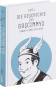Die Geschichte der Goscinnys. Geburt eines Galliers. Über das Leben des Asterix- und Lucky Luke-Erfinders René Goscinny. Bild 2