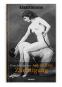 Die Geschichte der sexuellen Züchtigung - in Bildern. Bild 2